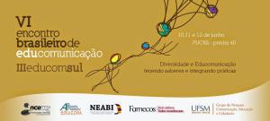 encontro brasileiro de educomunicação